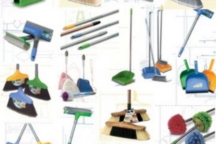 Dishermar Suministros de Limpieza y Hostelería Fotos