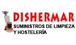 Dishermar Suministros de Limpieza y Hostelería