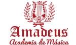 Academia de Música Amadeus