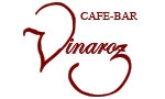 Café Bar Vinaroz
