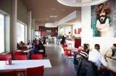 Cafetería Restaurante El Picaro