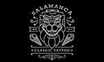 Classic Tattoo Salamanca