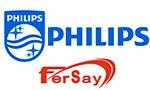 Fersay Servicio Técnico Oficial Philips (Electro Carrero S.C.)