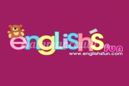 Cursos de Ingles English Fun IHPE Fotos