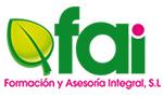 Fai Formación y Asesoría Integral, S.L.