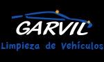 Limpieza de Vehículos Garvil