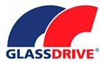 Glassdrive Reparación y sustitución de lunas del automóvil