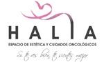 Halia, Estética y Cuidados Oncológicos