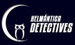 Helmántica Detectives