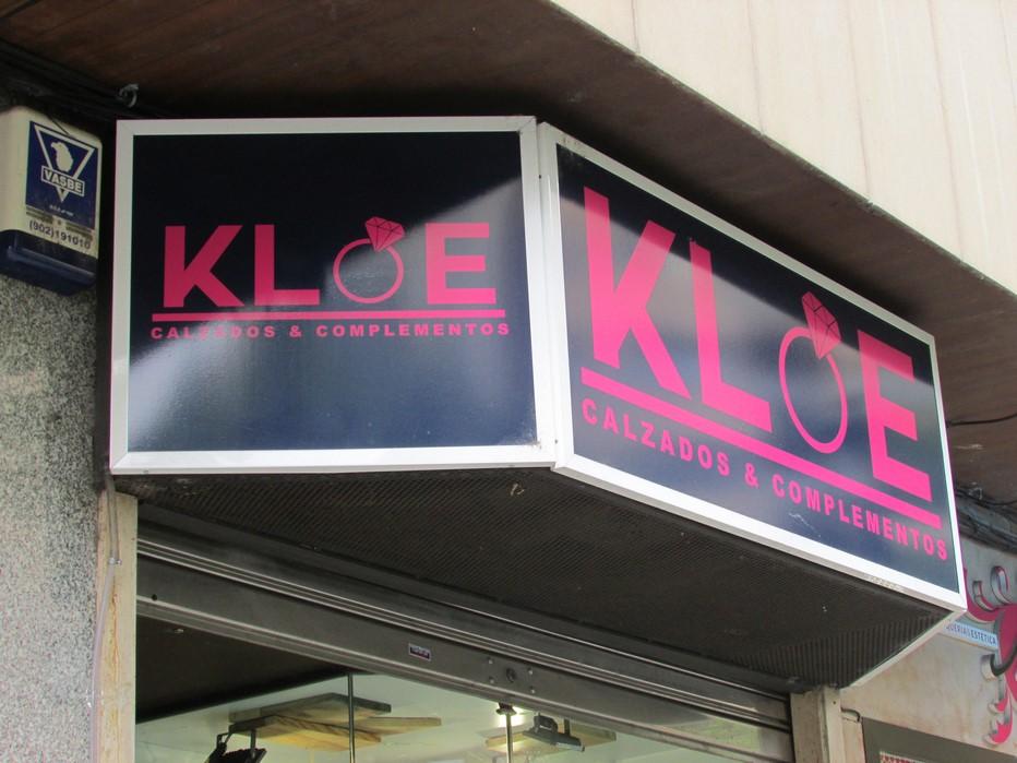 Kloe Calzados y Complementos Fotos