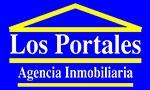 Los Portales Agencia Inmobiliaria