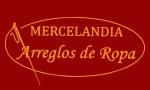 Mercelandia Arreglos de Ropa