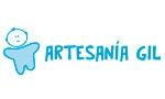 Merceria Artesania Gil
