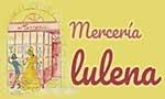 Merceria Lulena
