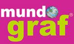 Mundograf Servicios Integrales