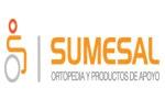 Ortopedia Sumesal
