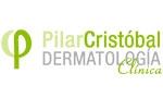 Pilar Cristóbal Dermatología