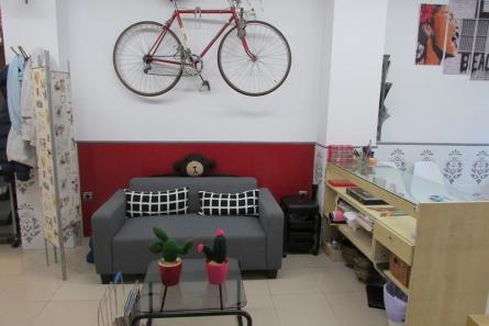 Salón de Belleza Sara García Fotos