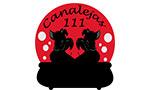 Tienda de animales Canalejas 111