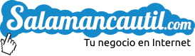 Salamancautil.com • Blog Guía de negocios de Salamanca