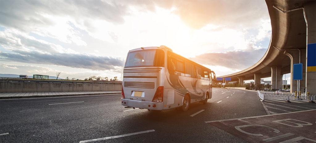 Medios de Transporte en Salamanca