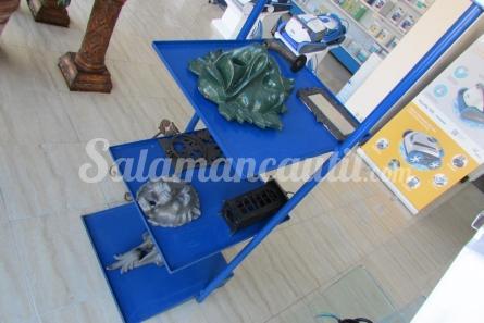 Aquanur Piscinas Fotos