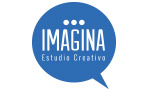 Imagina Estudio Digital