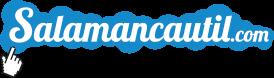 Salamancautil.com